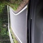 静岡 夢のつり橋