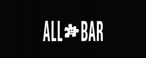 allbar-type2